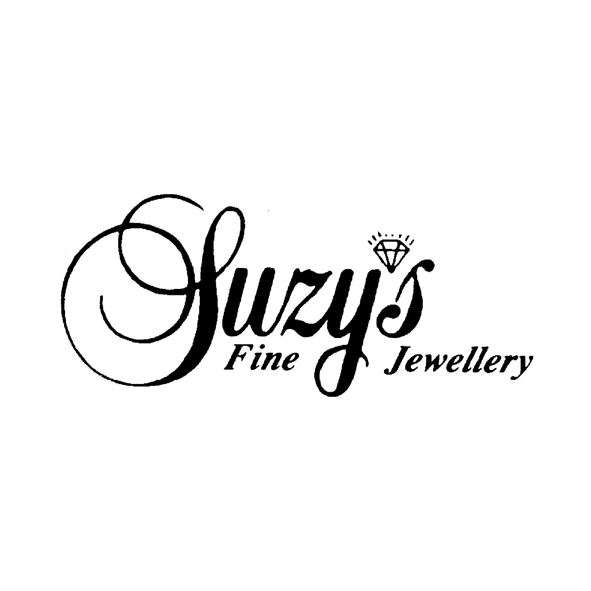 Suzys.jpg