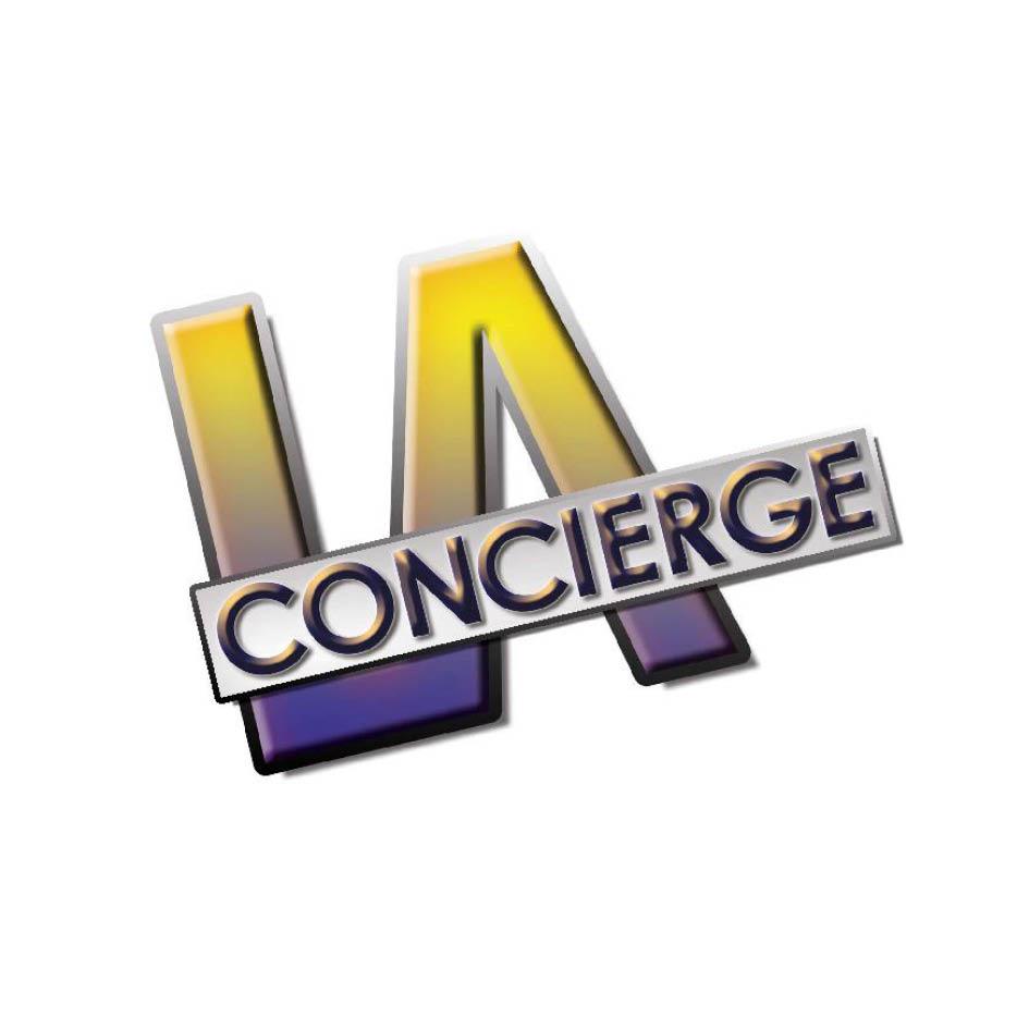 La Concierge.jpg