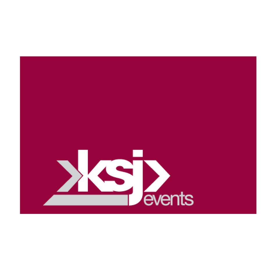 KSJ Events.jpg