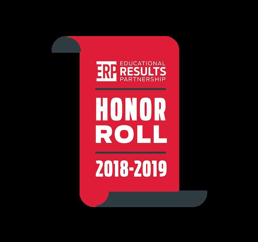 honorroll_logo1_2019-01.png