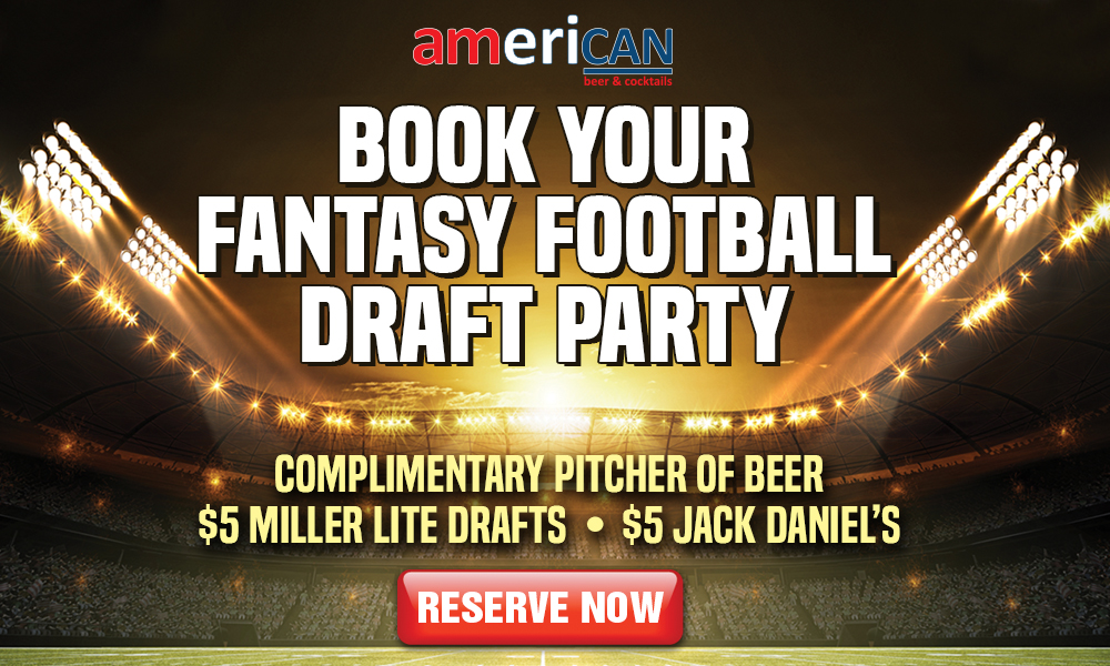 American Fantasy Football Draft Parties Web 1000x600.jpg