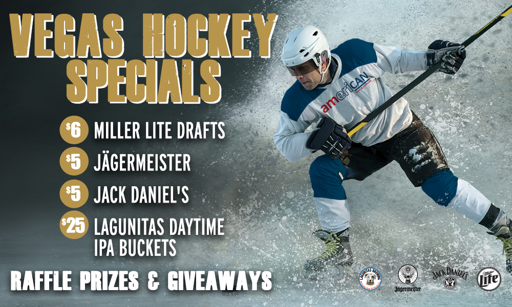 American VGK Hockey Specials Web 1000x600.jpg