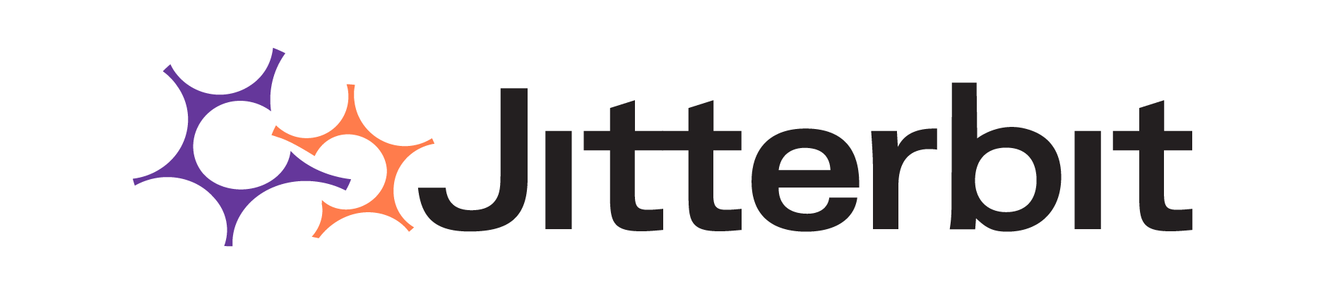 Connect SaaS, cloud and on-premise applications while instantly infusing intelligence into your business processes using Jitterbit. It also enables the rapid creation of new APIs from any existing enterprise application or data. -