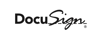 Accelerate speed to results and reduce your operating costs using DocuSign for Salesforce. Arxxus can help you to set up DocuSign and automate workflow for maximum efficiency. -