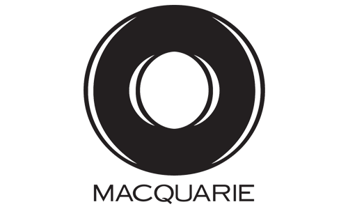 Macquarie_logo.png