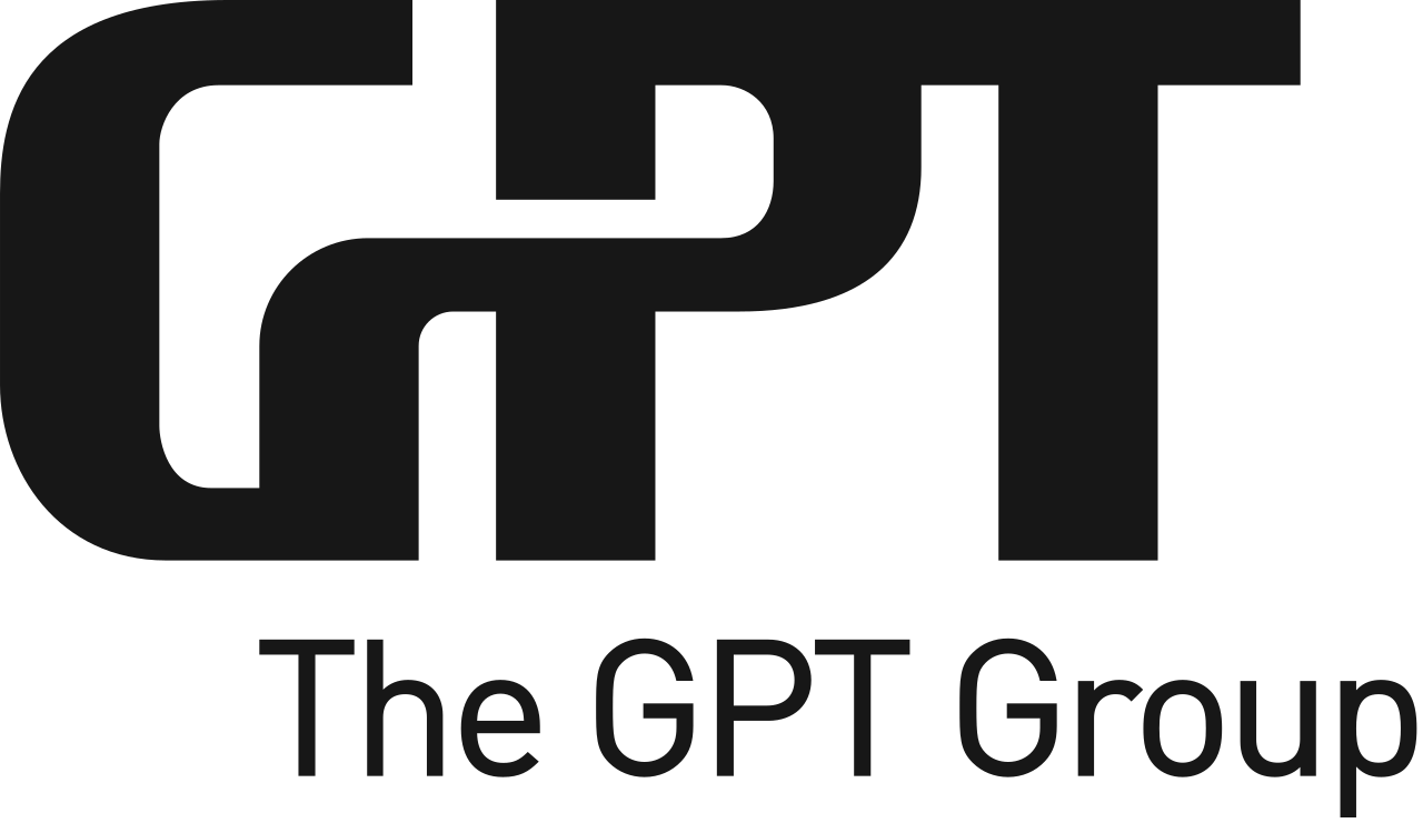GPT_Group_Logo.png