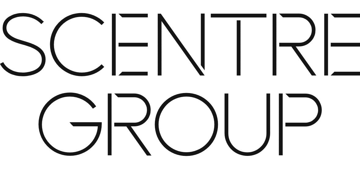 centre-Group.png