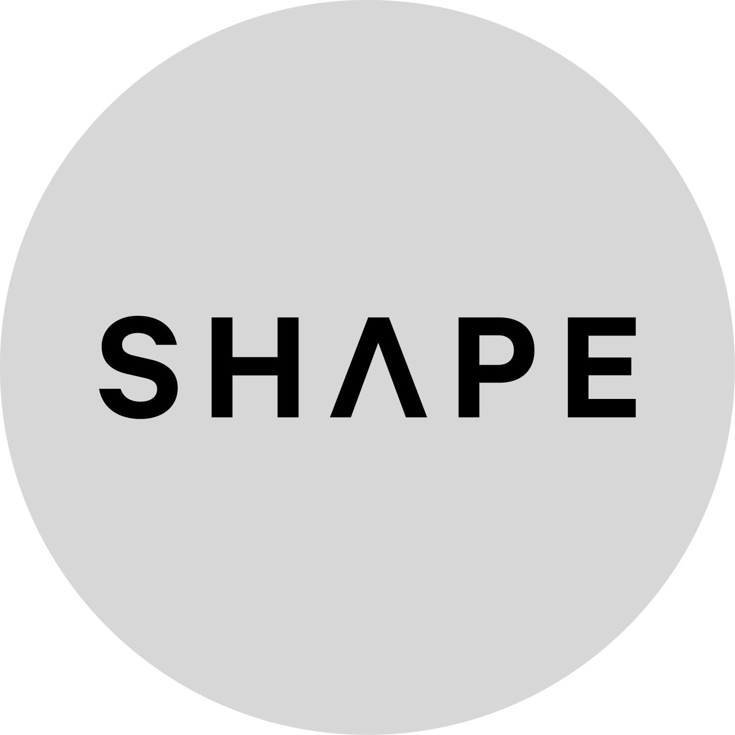 LOGO-shape.png