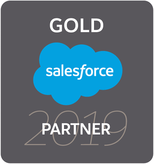 2019_Salesforce_Partner_Badge_Gold_RGB Arxxus.png