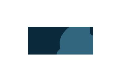 evgo_logo.png
