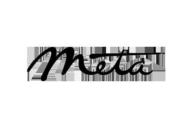 meta_logo.png