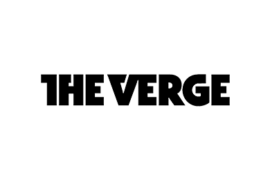 verge_logo.png