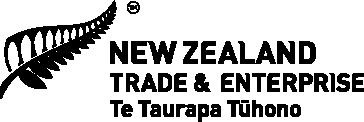 NZTE logo.png