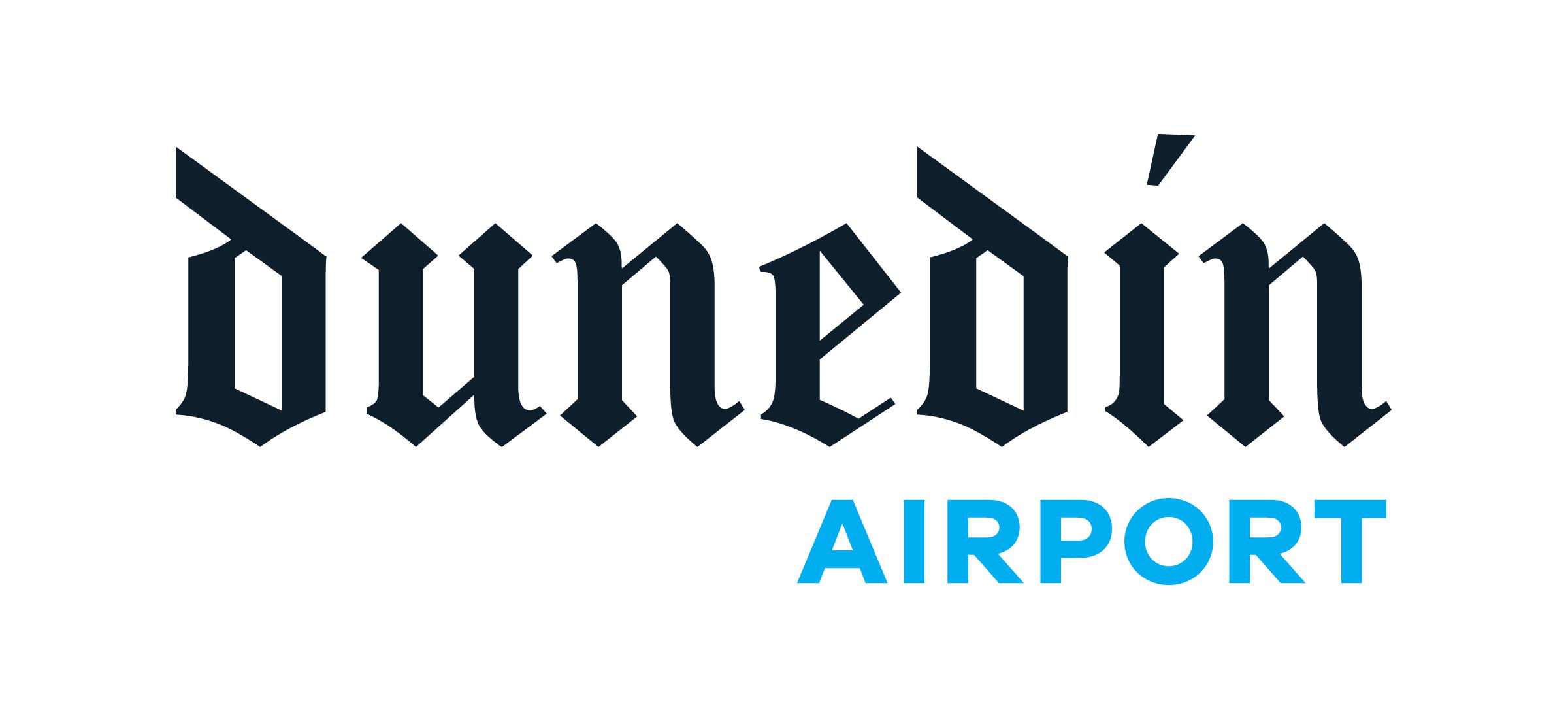 Dunedin Airport Logo (00000002).jpg
