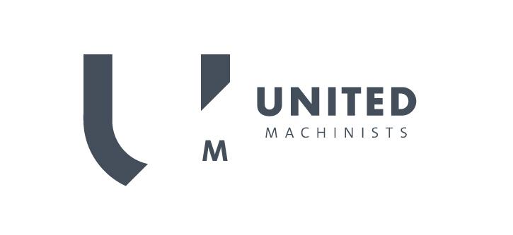 UM logo_landscape_blue on wte.jpg