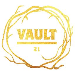 Vault 21 - Gold.png
