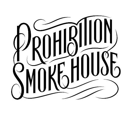 Prohibition Smokehouse.jpg