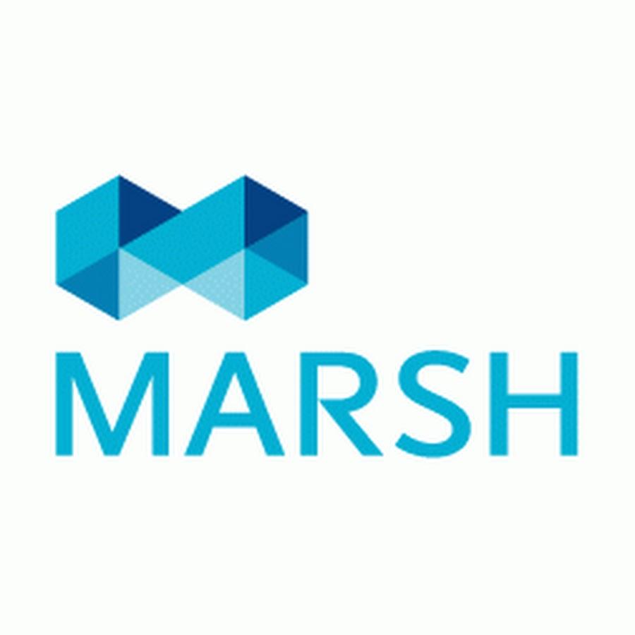 marsh logo.jpeg