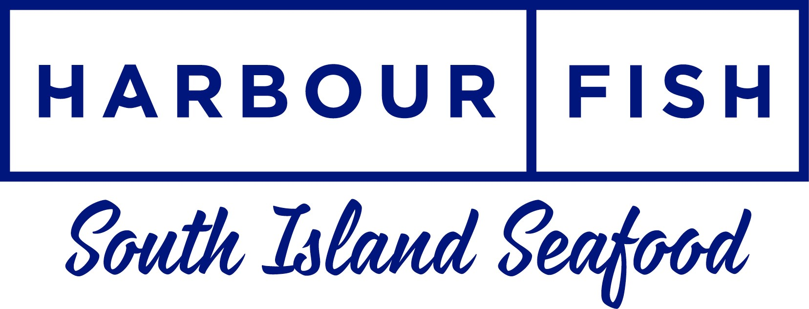 Harbour Fish - Logo.jpg