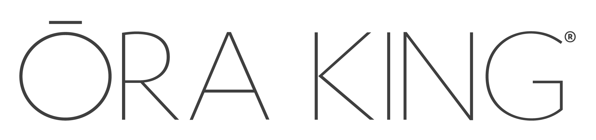 Ora King Salmon - Logo.png