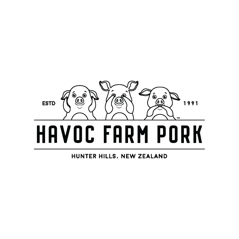 Havoc Pork Farm - Logo.png