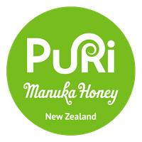 Puri logo.png