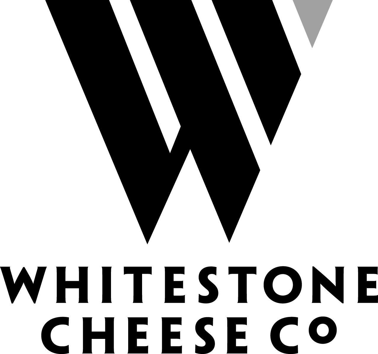 Whitestone Cheese logo.jpg