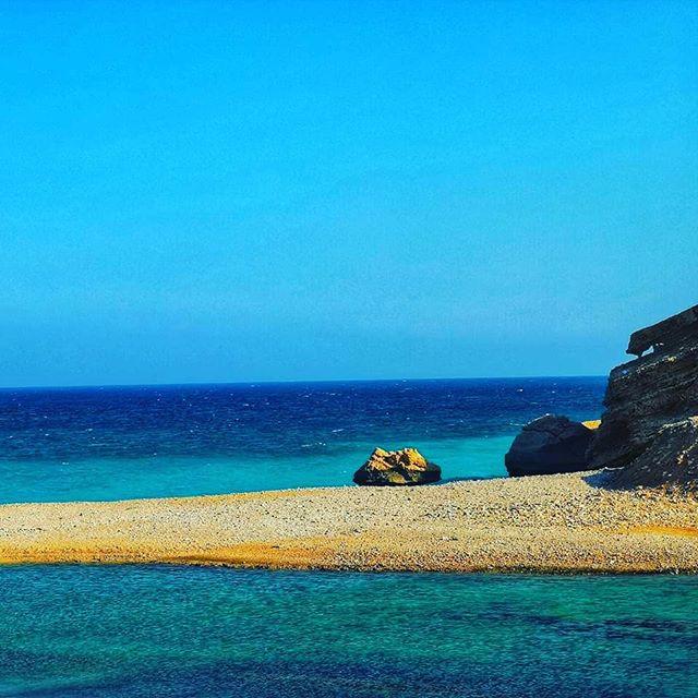 #ThrowBack Oman, the value of beauty 🥰  #DigitalNomad #MiddleEast #Oman #Travel #Voyage #NomadLife #WorkAnywhere #Travelgram