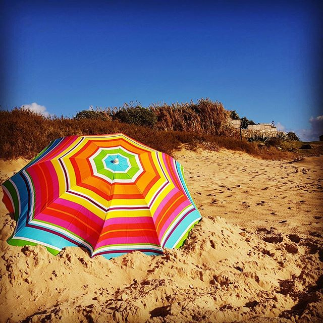 #coloryourlife #makeitbeautiful #colors #beach #alive #amazing #life #lifestyle #bolonia #tarifa #spain #europe