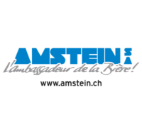 AMSTEIN_COULEUR-200x188.png