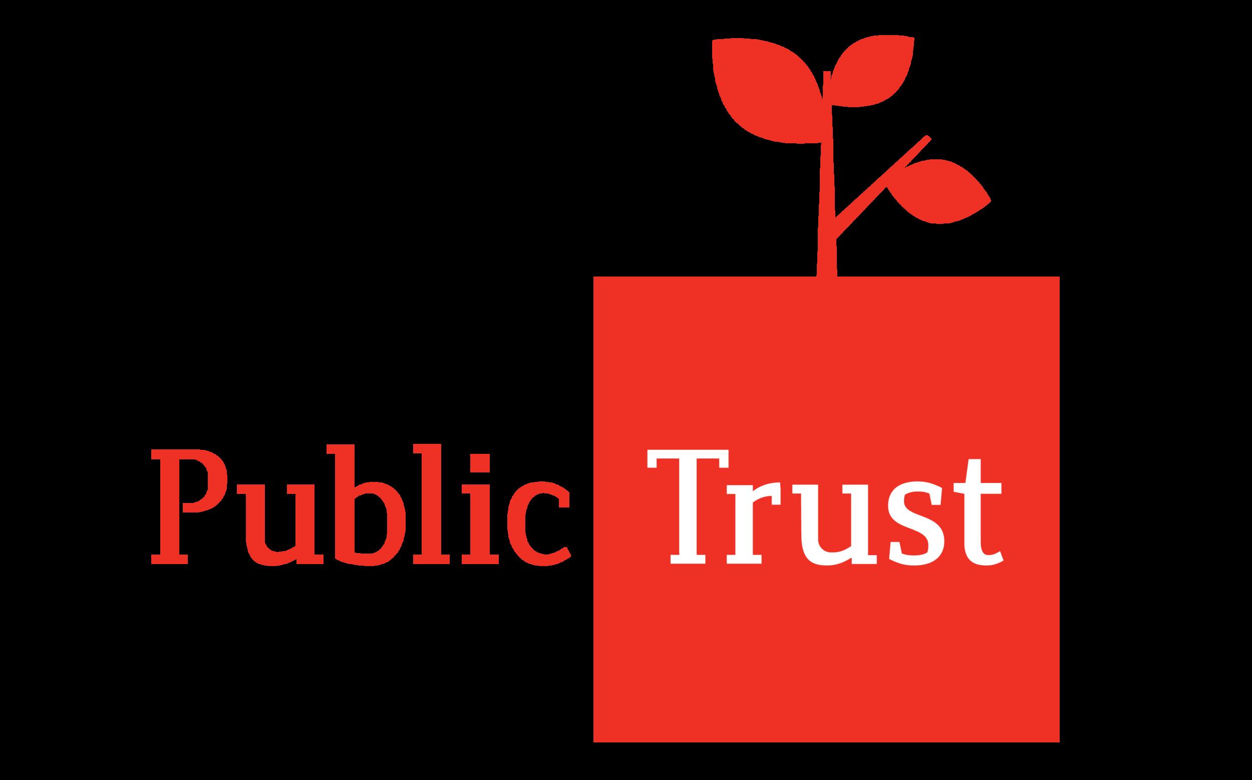 Alvarium-Logos-Public-Trust.png