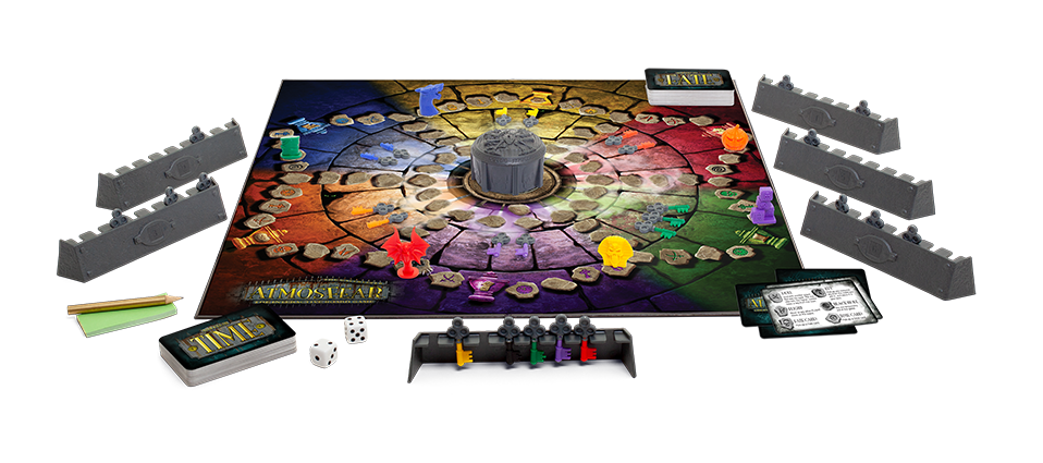 ATMOSFEAR GAME LAYOUT IMG_9172 B flatv2.png
