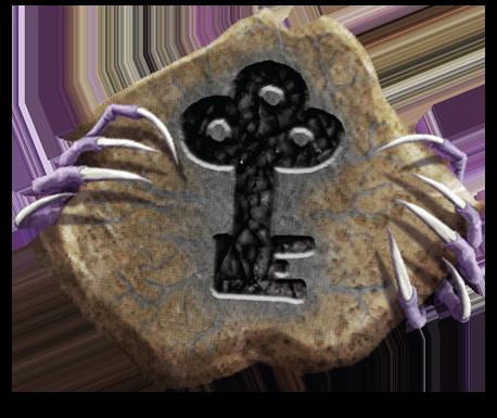 black key stone.png