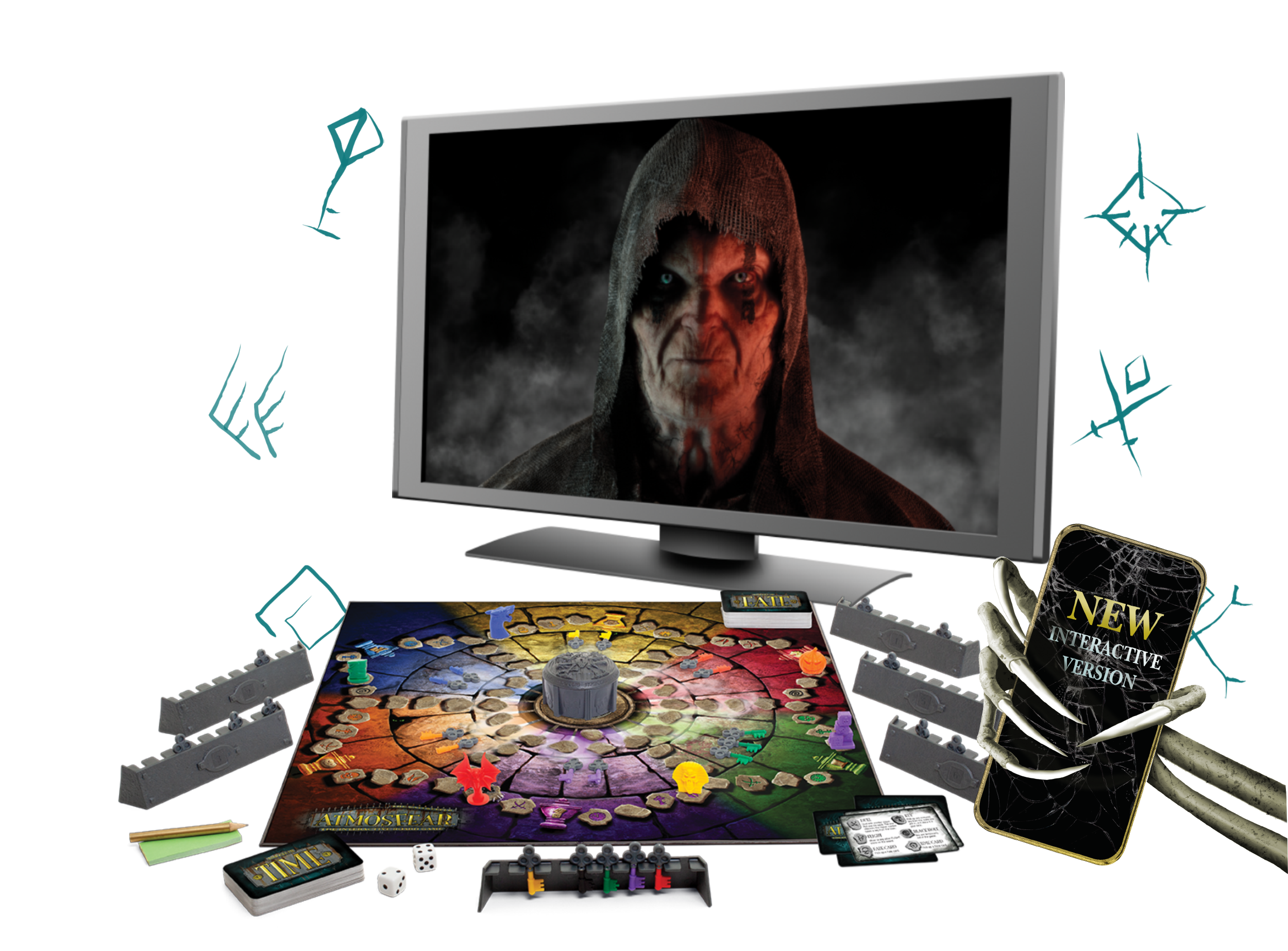 ATMOSFEAR GAME LAYOUT IMG_9172 B flat.png