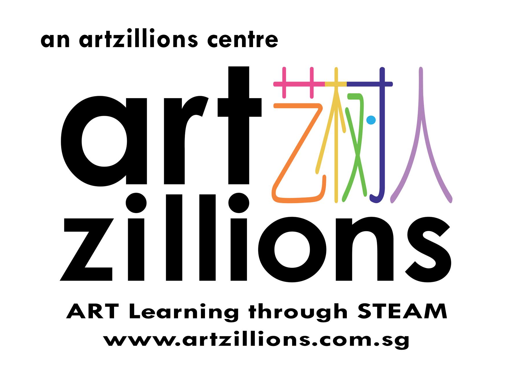 artzillions logo centre.jpg