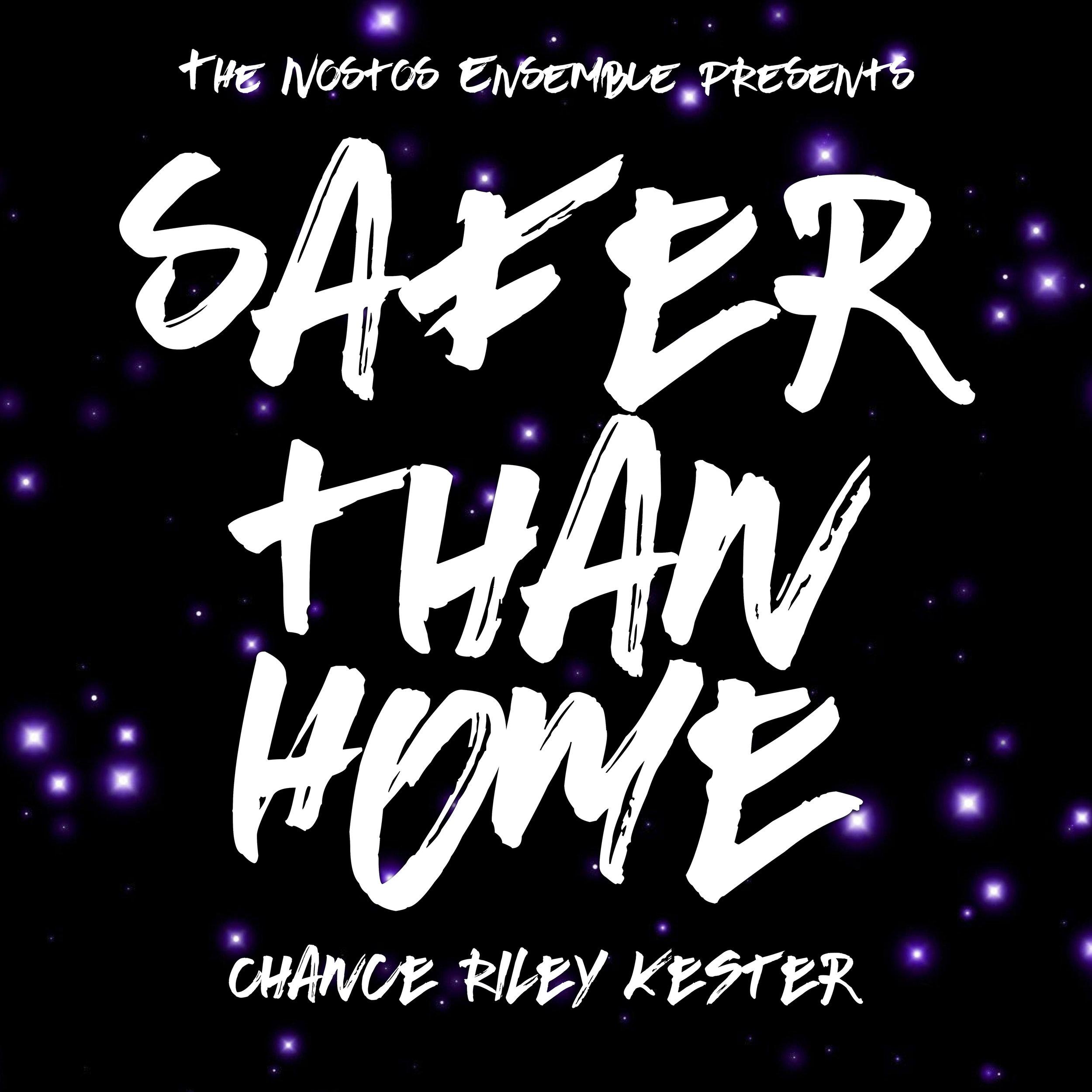 Safer Than Home.jpg