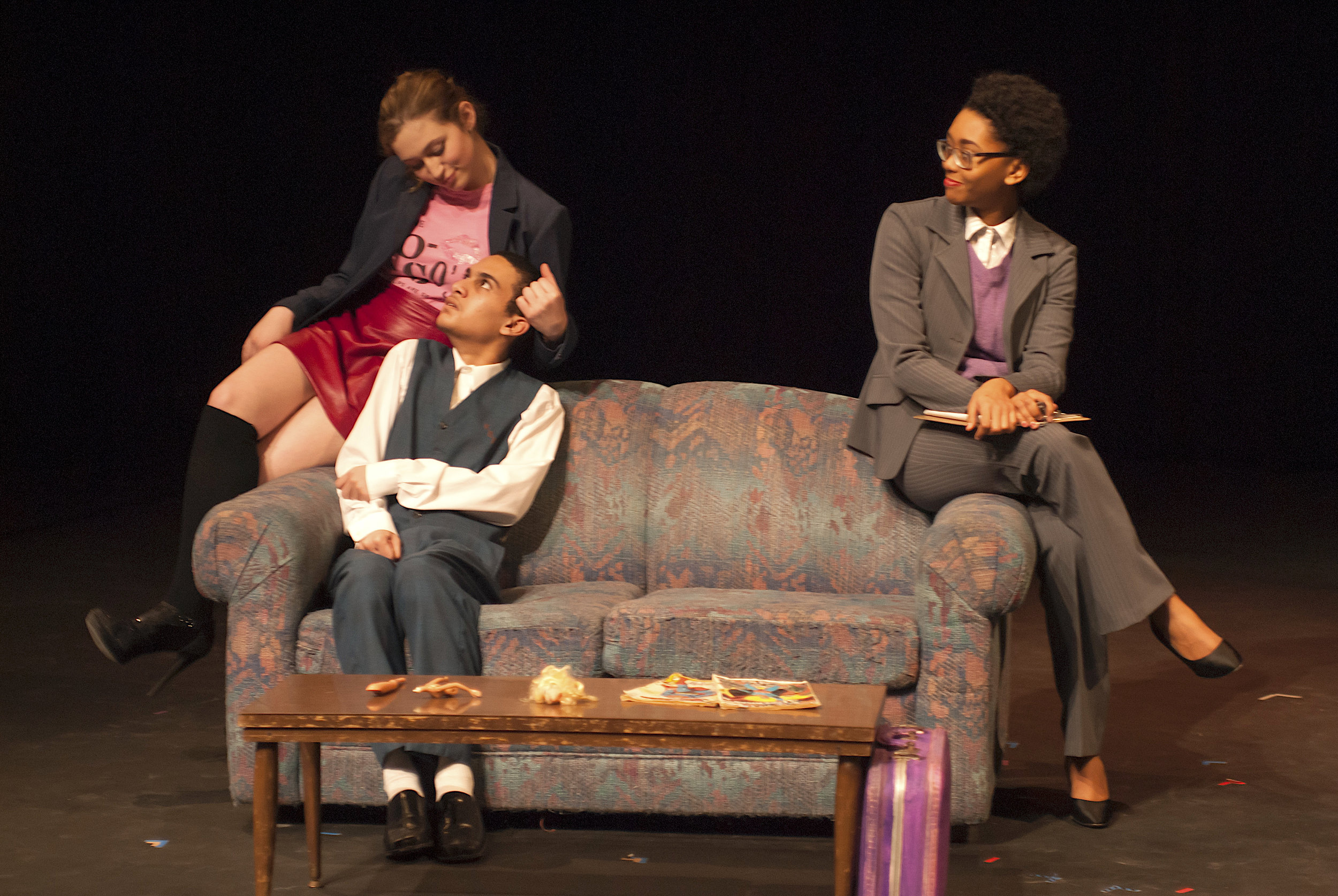 2015-16-theatre-one-acts-135.jpg