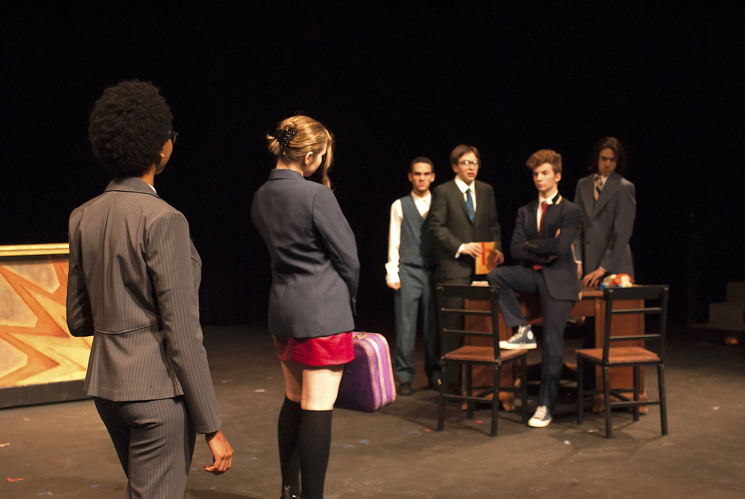 2015-16-theatre-one-acts-120.jpg