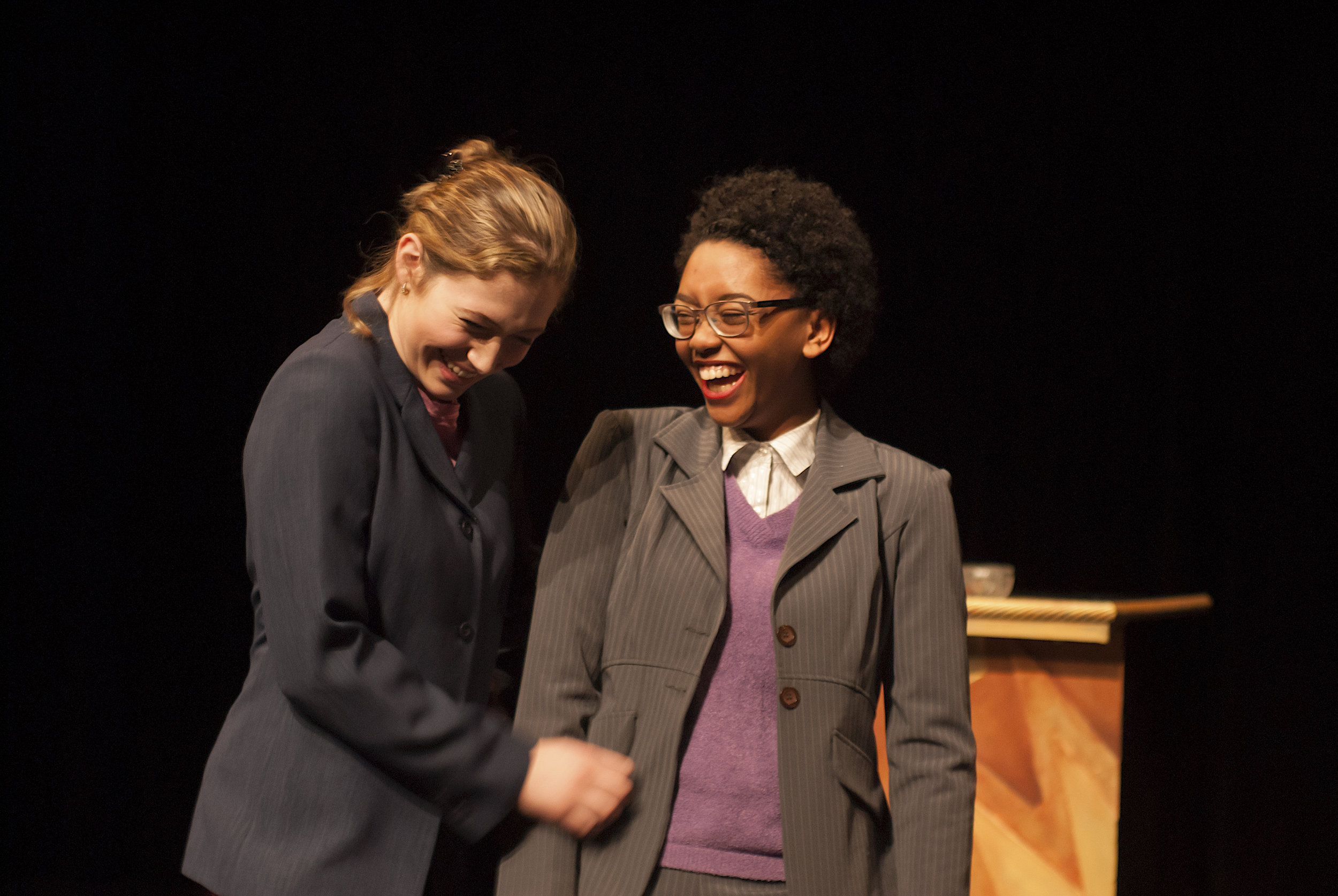 2015-16-theatre-one-acts-134.jpg