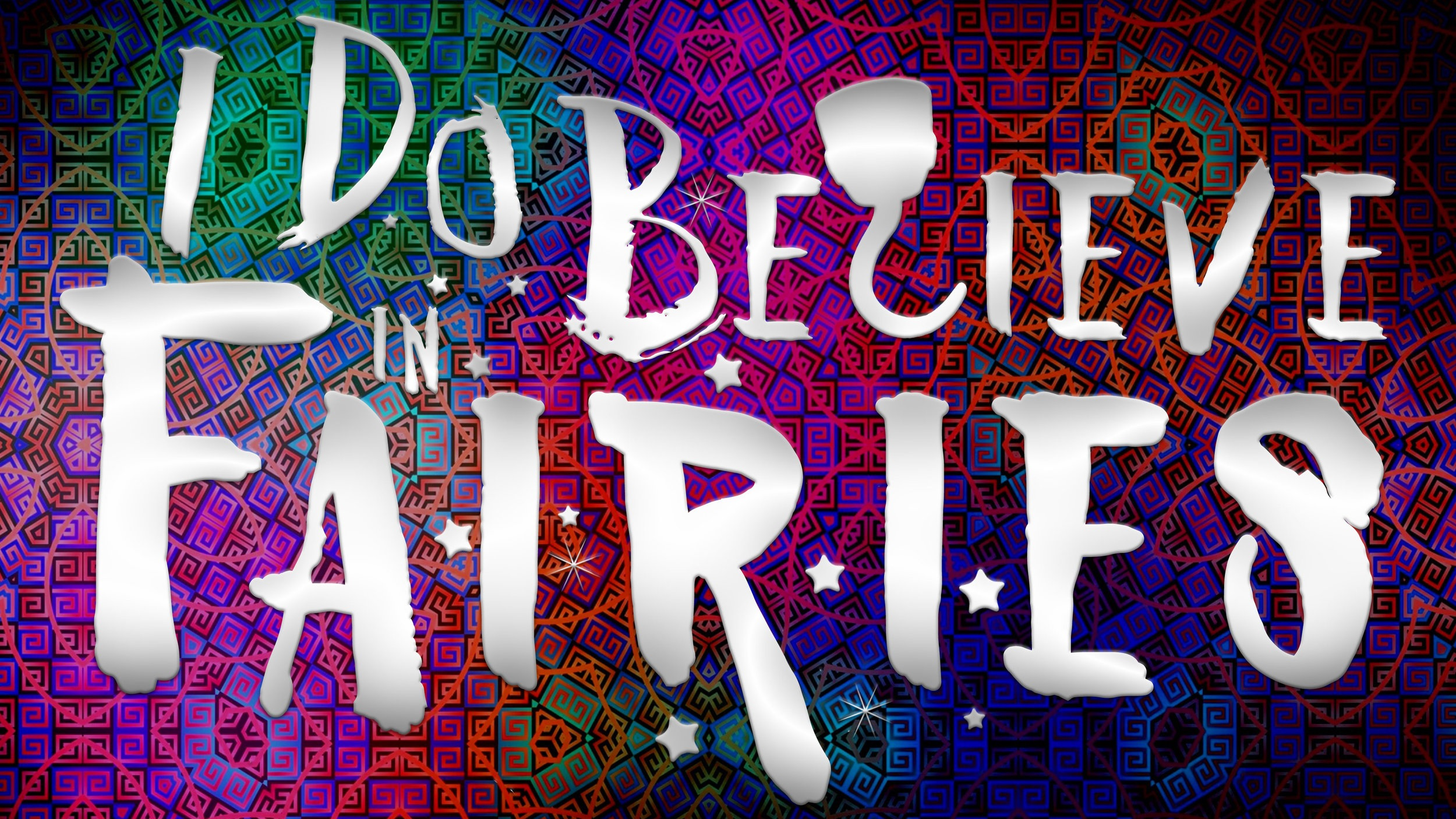 I Do Believe in Fairies - by Mark Thomas Johnsonwith Yoni Weiss and The Killer DarlingsDirectorDixon Place (2019) &HOT! Festival at Dixon Place (2019)Produced by Doghouse Ensemble Theatre