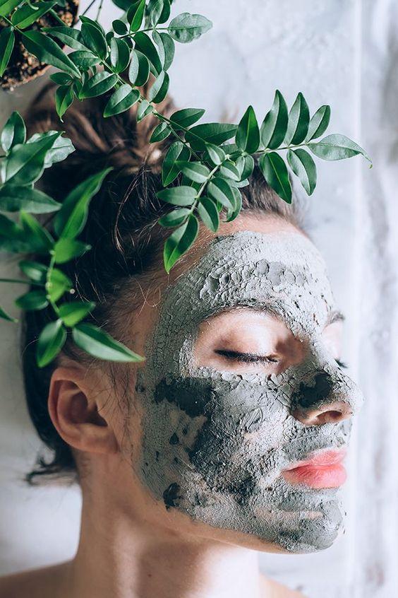 acne leaves.jpg