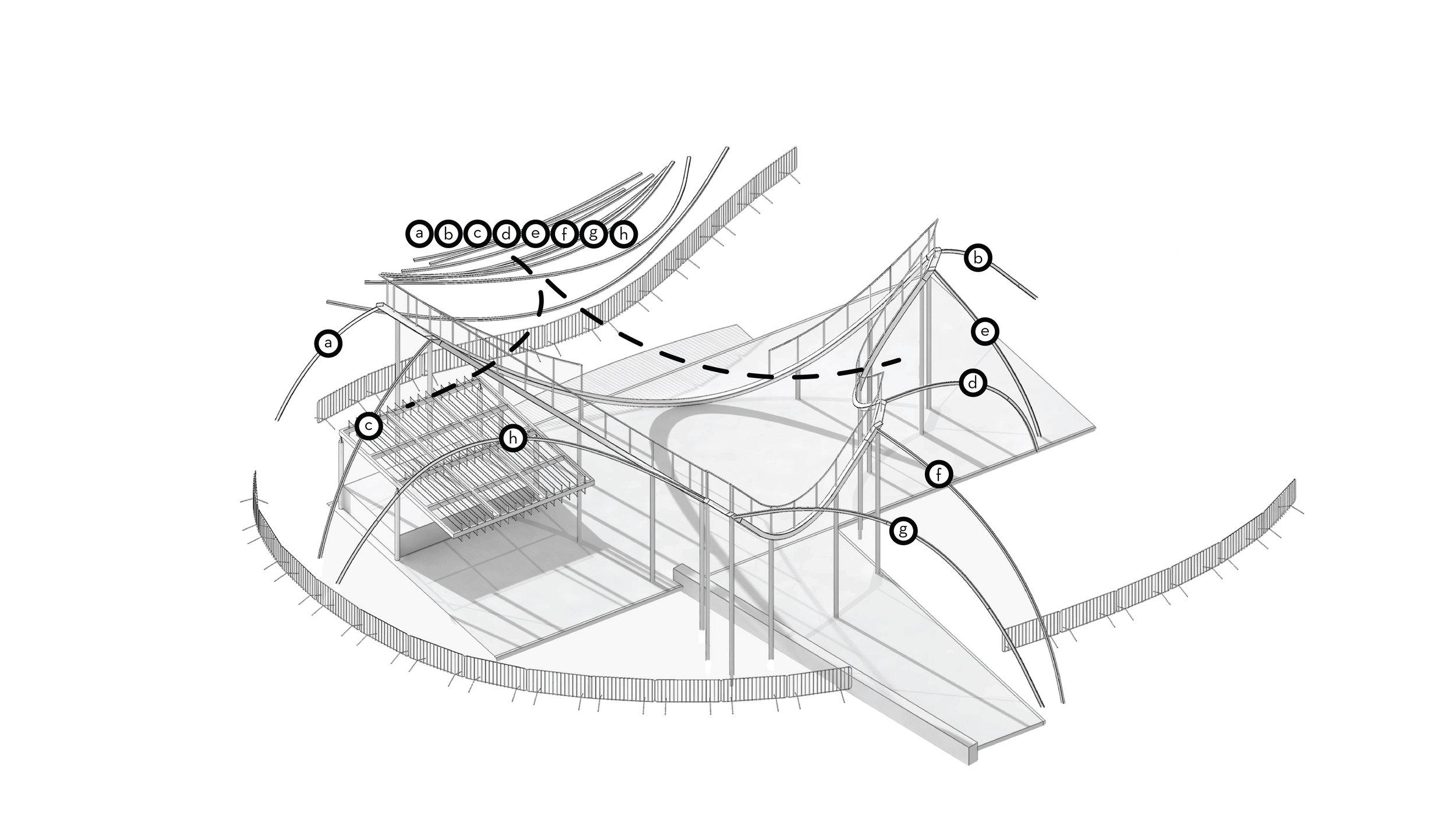 Stage 1 Axos-07.jpg