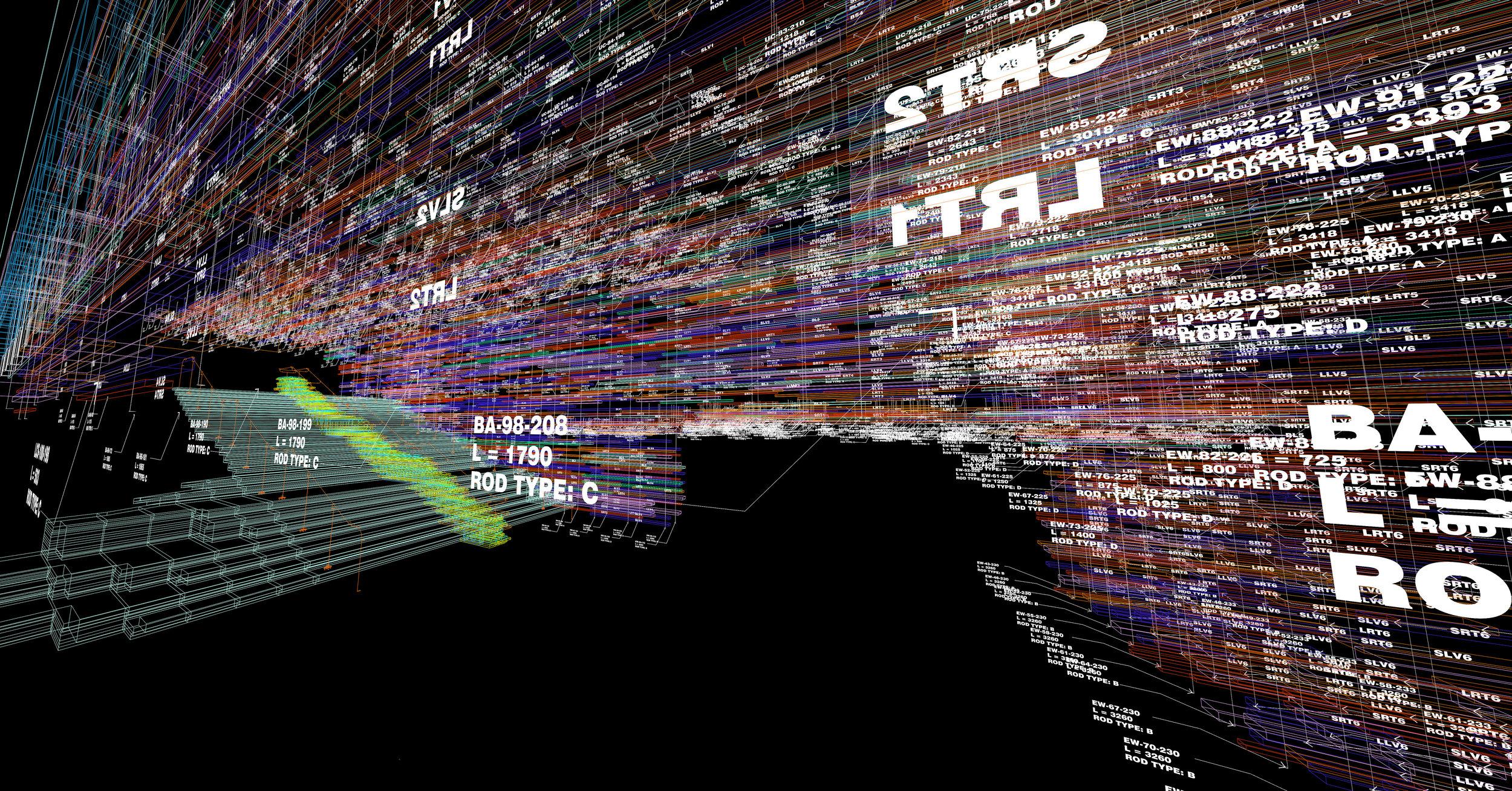 Nishi-Construction_Perspective_Invert.jpg