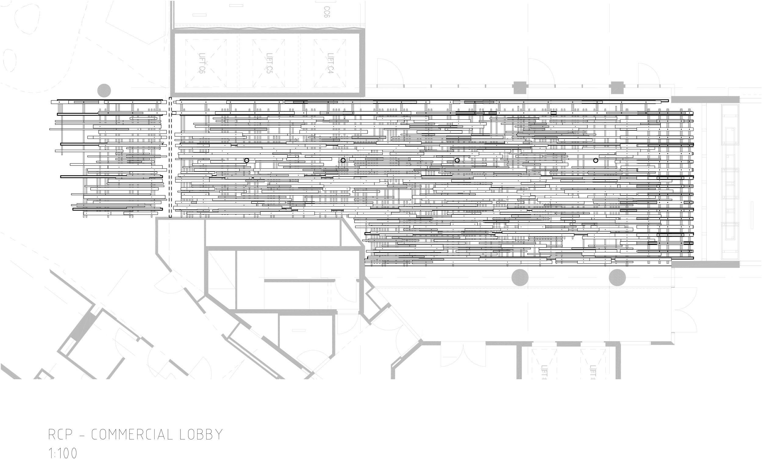 March Studio - Nishi_Commercial Lobby RCP.jpg