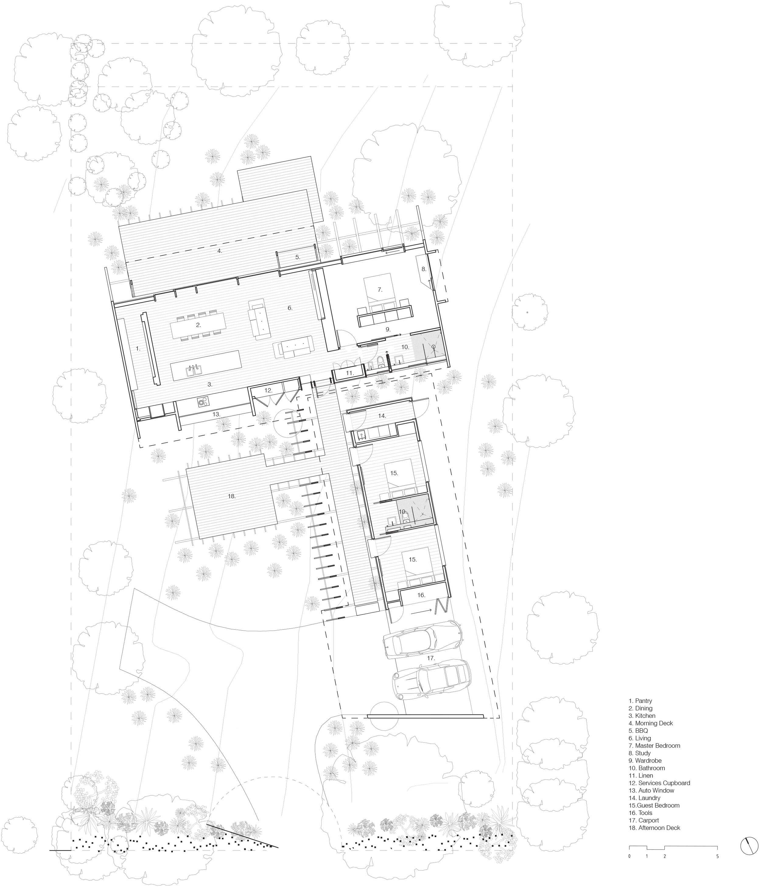 01_Somers House_March Studio_Plan.jpg