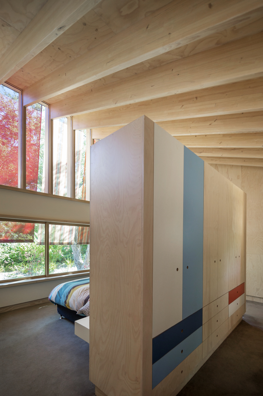 Somers House_March Studio_Photo by John Gollings_18.jpg
