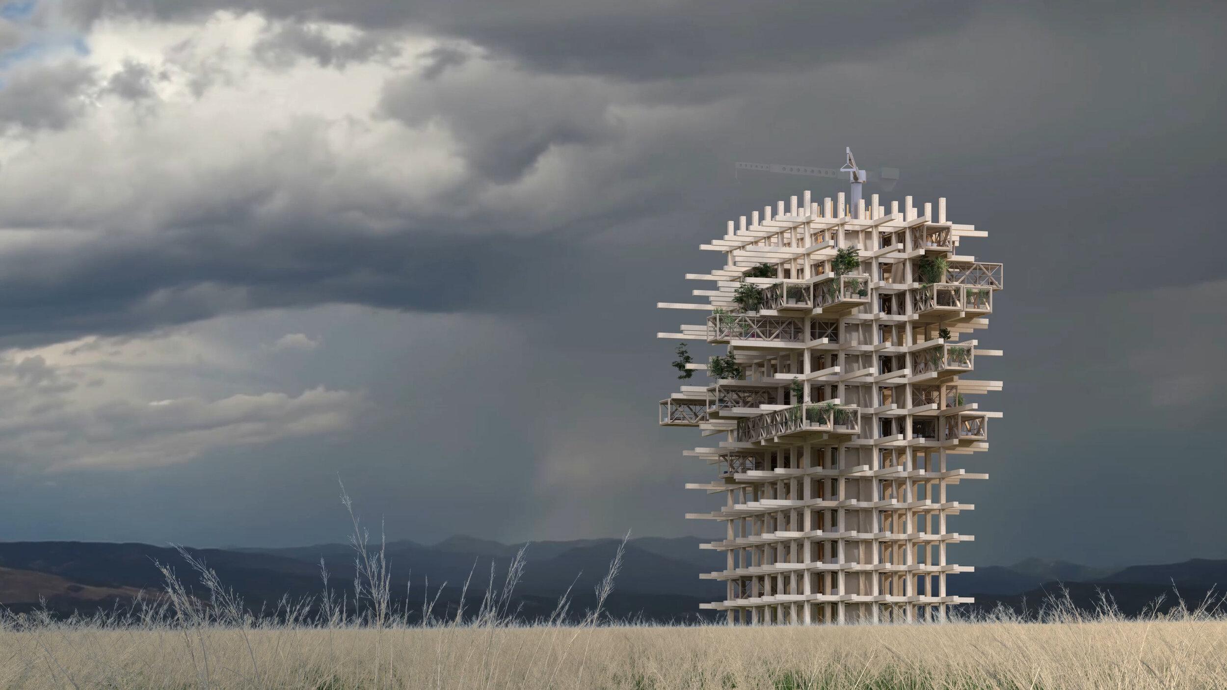 Tower02.jpg
