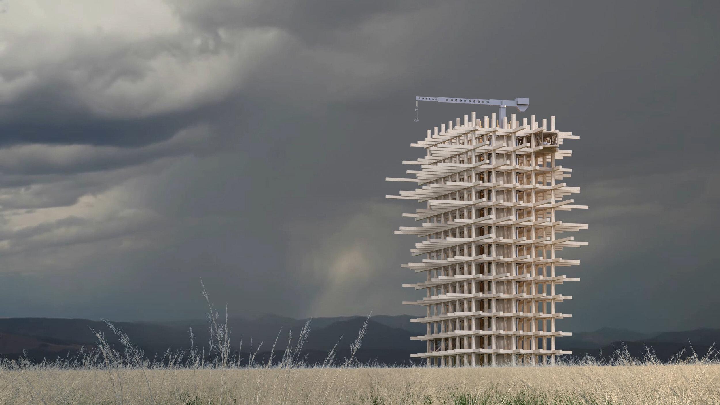 Tower05.jpg