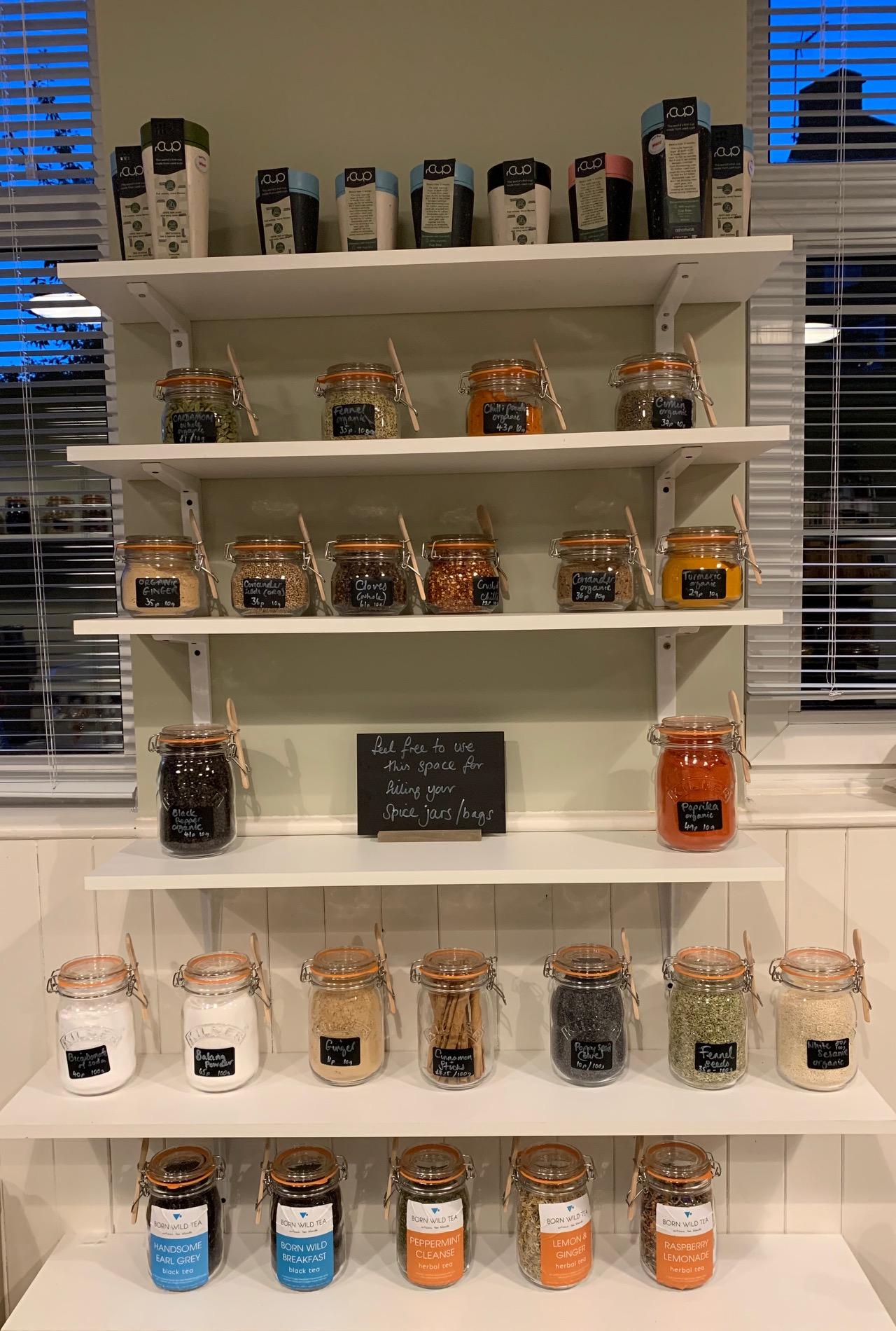 spice shelf.jpg