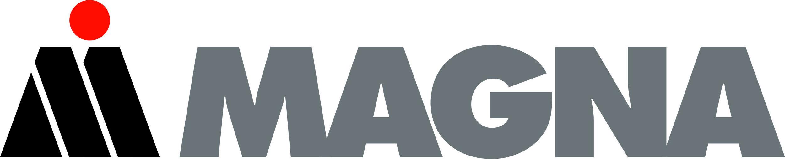 Magna-Logo-CYMK-V1.jpg